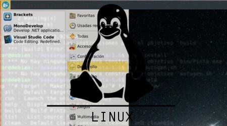Crear un lanzador en linux blog gomez-ste