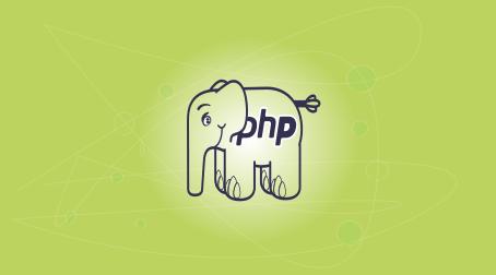 Función setlocale() php blog gomez-ste