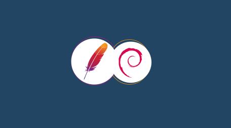 Iniciar y detener servicios apache y mysql en Debian y derivados blog gomez-ste