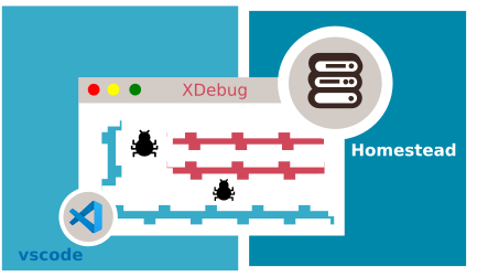 Xdebug con VSCode desde Homestead blog gomez-ste